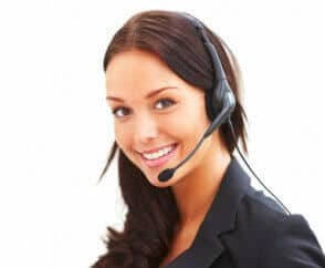 Cloud CRM per Call Center