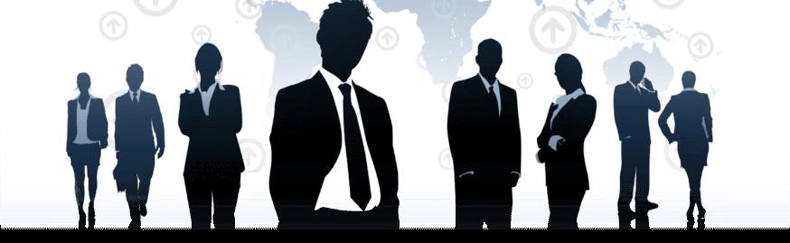 ICT consulting