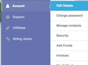 Account_Edit_Details