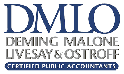 DMLO_Logo_web