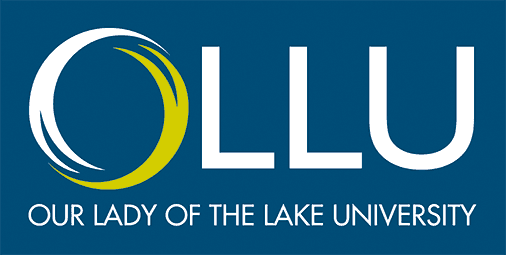 Our_Lady_of_the_Lake_University_Logo_web