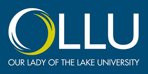 Our_Lady_of_the_Lake_University_Logo_web