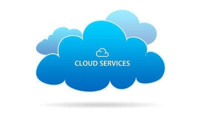 Cloud Products and Services