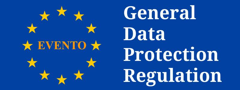 nuovo regolamento europeo privacy gdpr