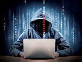 Garanzia Assicurativa Cyber Risk