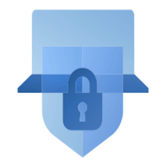 Backup Acronis - Shore up defenses