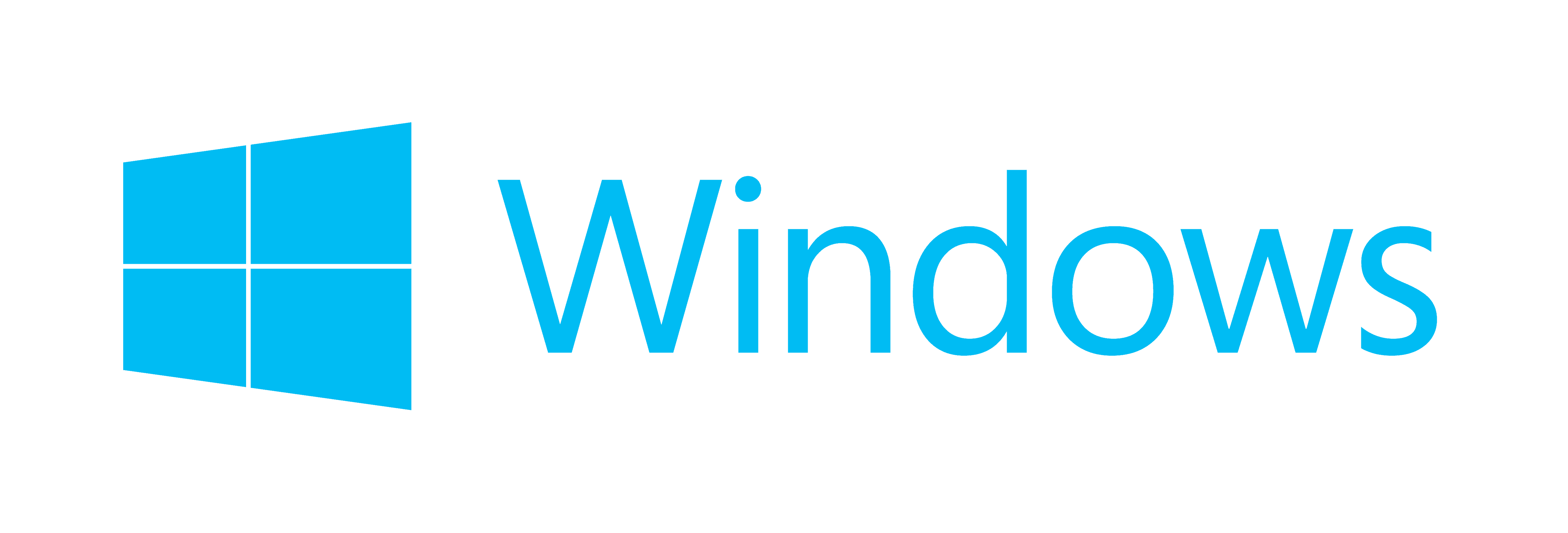 Free Microsoft Windows licenses