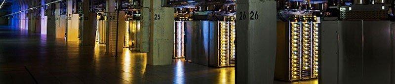 Virtual Server metered