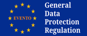 New privacy regulation
