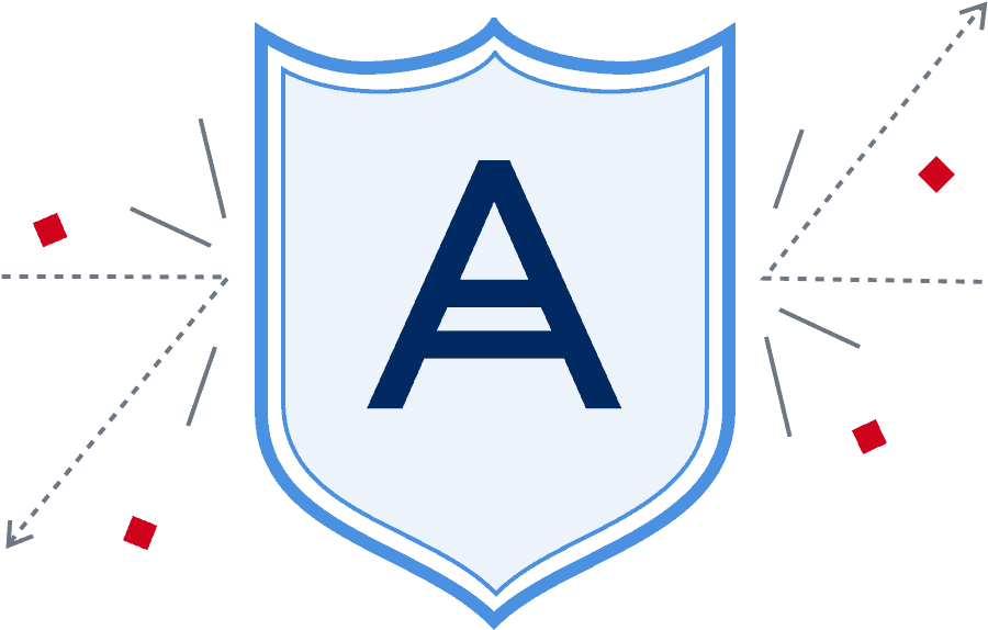Secure Online Desktop - Acronis Active Protection