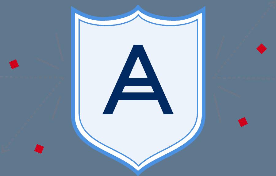Secure Online Desktop - Acronis Active Protection