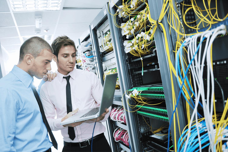 Zabbix: monitoraggio ICT