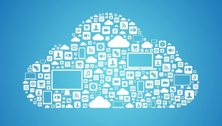 Cos'è il cloud ownCloud?