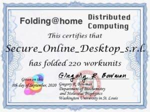 FoldingAtHome-wus-certificate-89815448