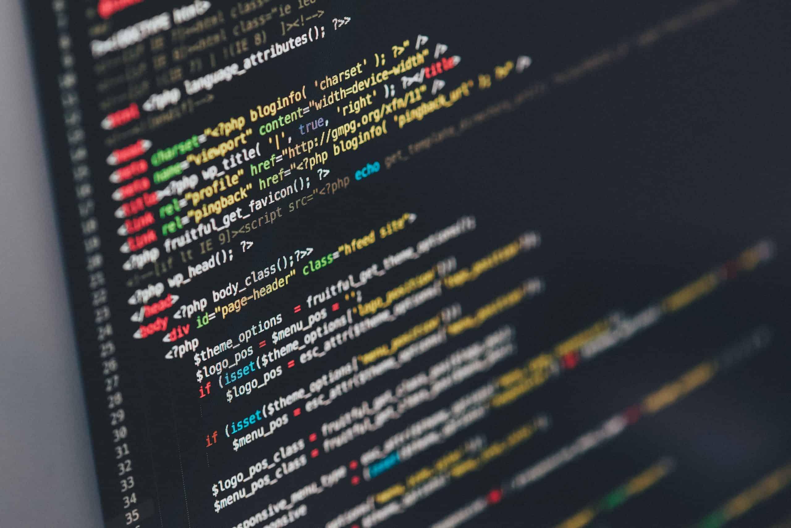 Hosting sito web - server e funzionalità