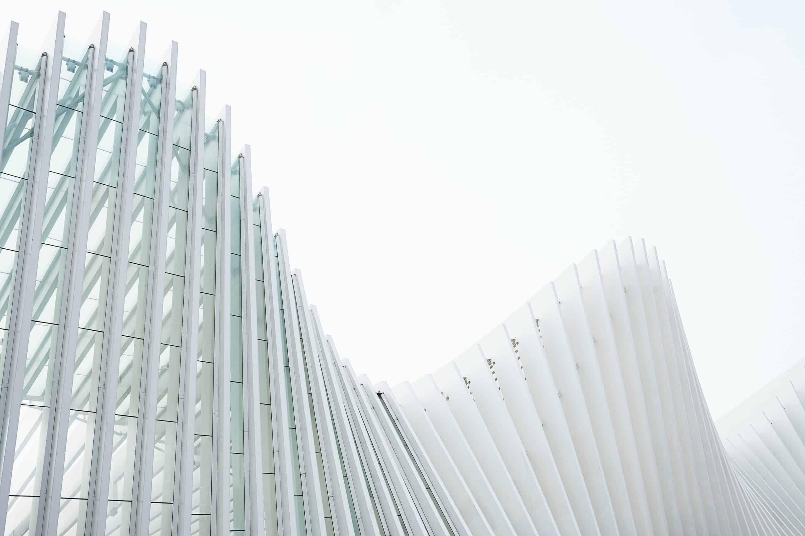 cloud provider reggio nell'emilia