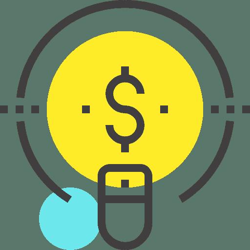 Servizi SEO - Money