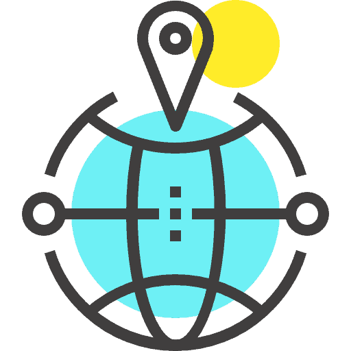 018-earth-globe