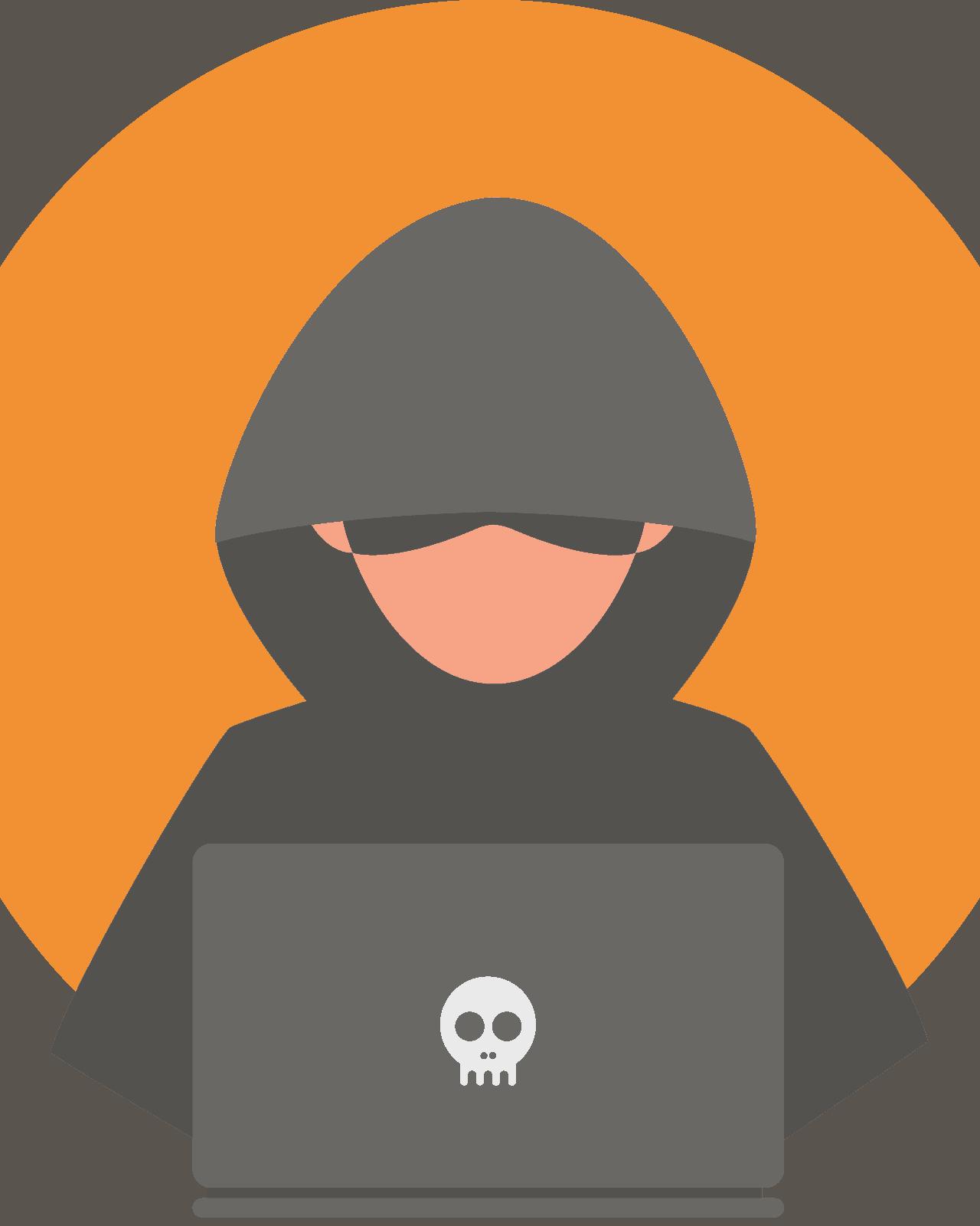 HackerSOD