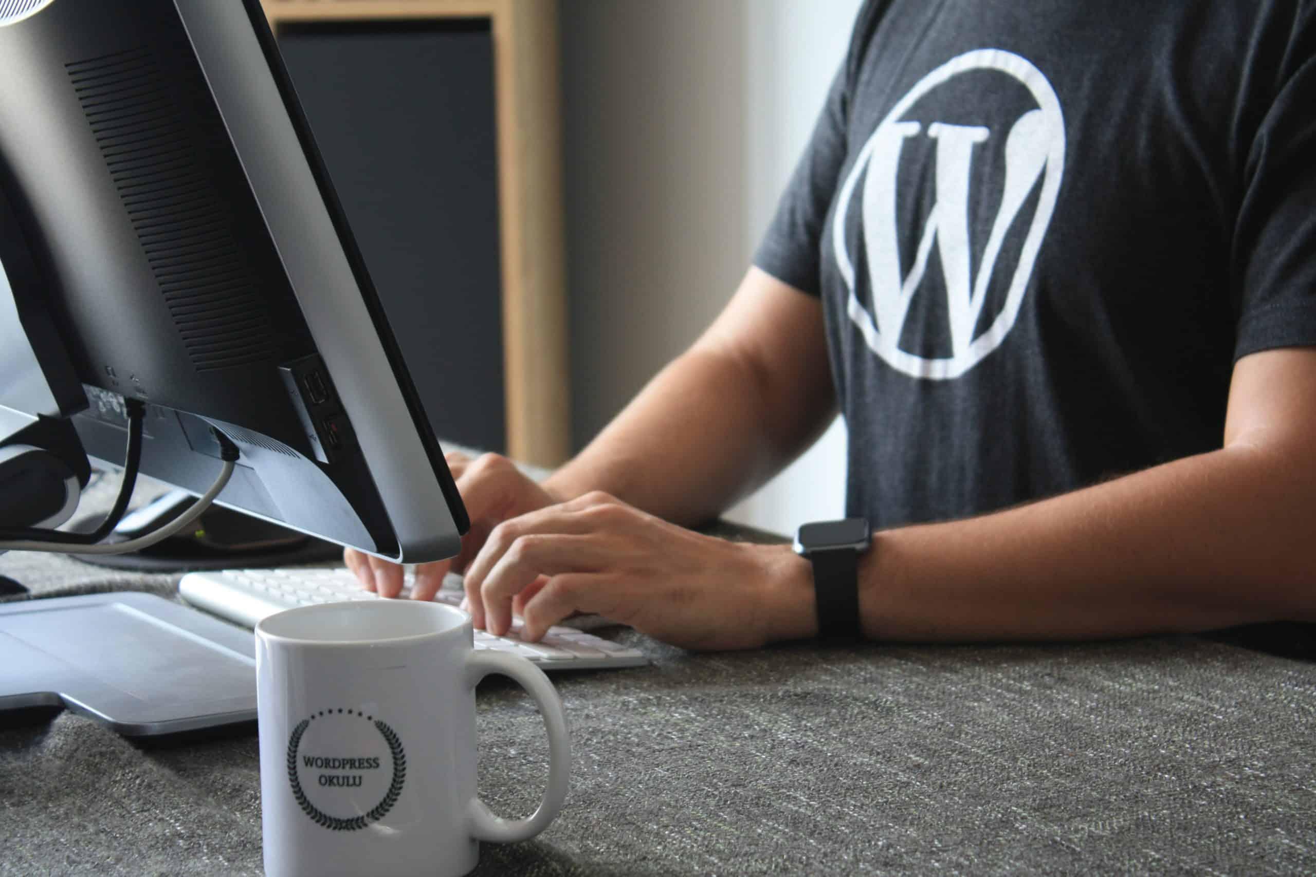 gestione-wordpress-seo
