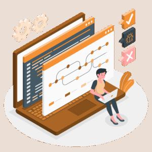 Application programming interface e Sviluppo Informatico