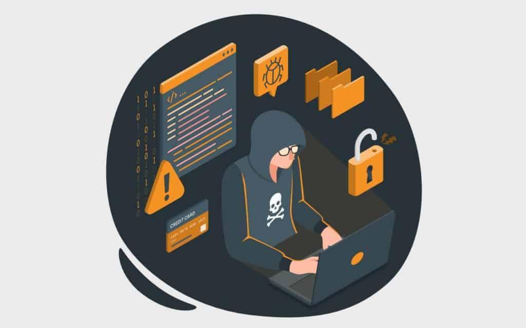 SOCaaS - Hacker