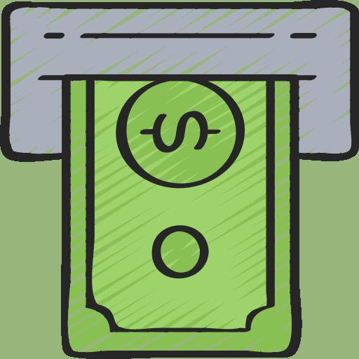 SOCaaS business-and-finance