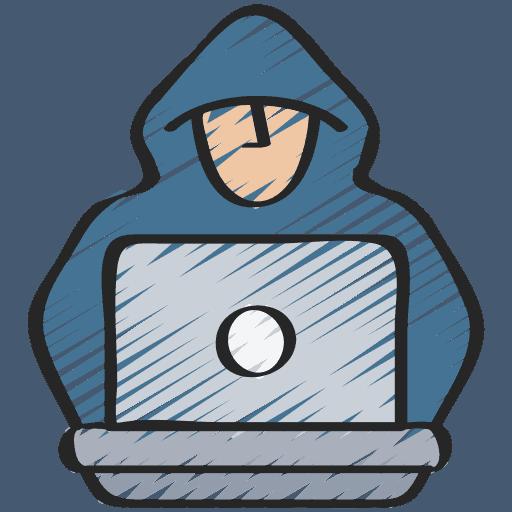 SOCaaS hacker
