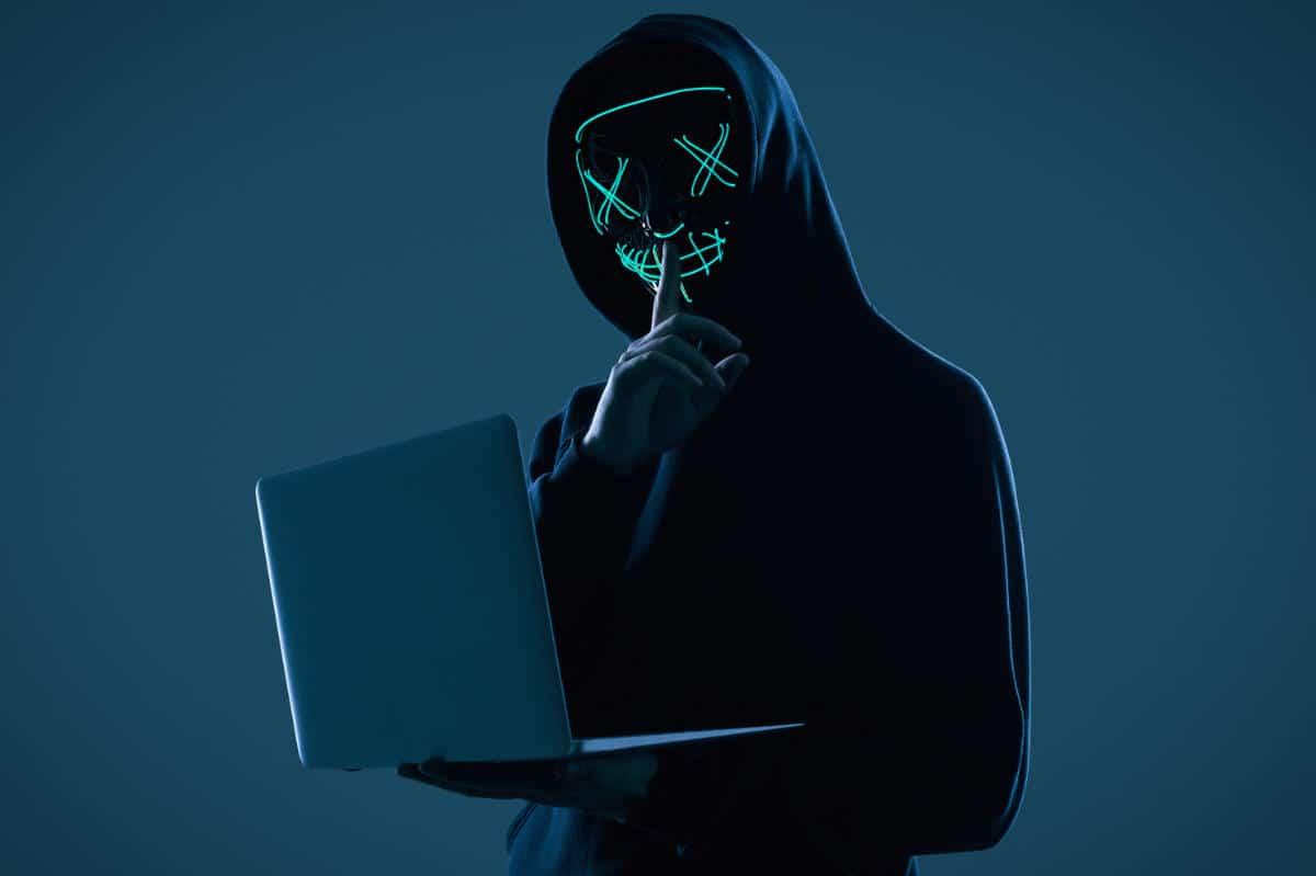 Insider Threat, le minacce dall'interno
