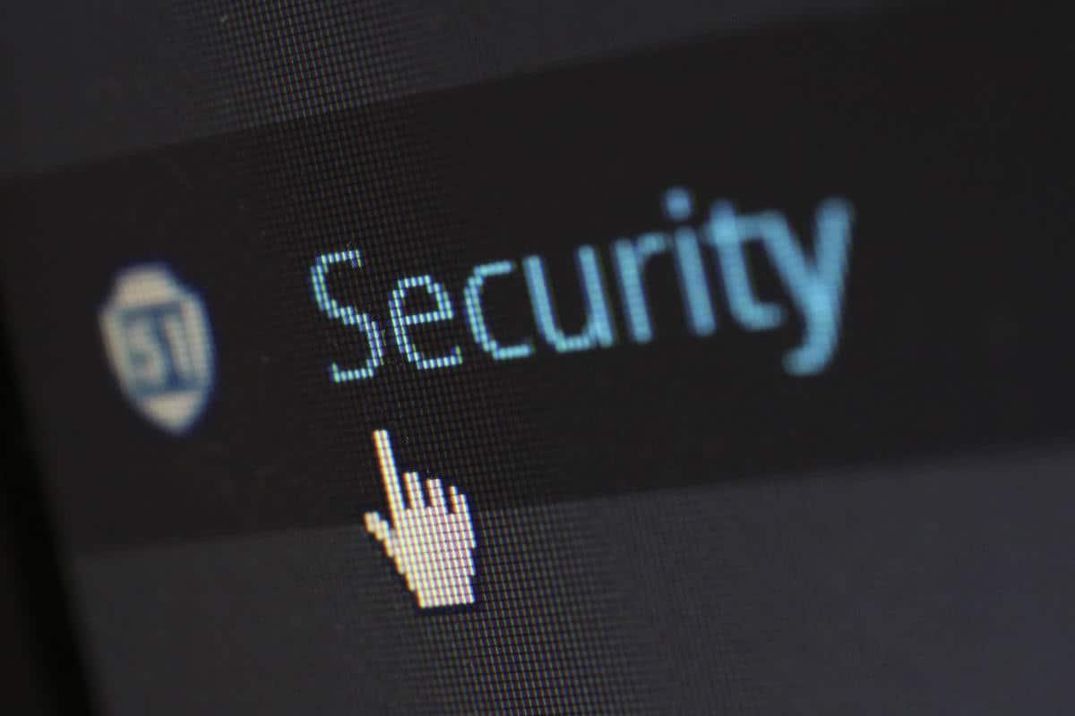 Proteggere Sito WordPress