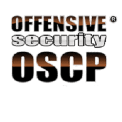 Offensive Security Cerfification Professional
