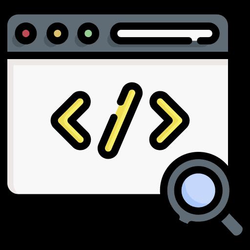 Mobile app Penetration test code review