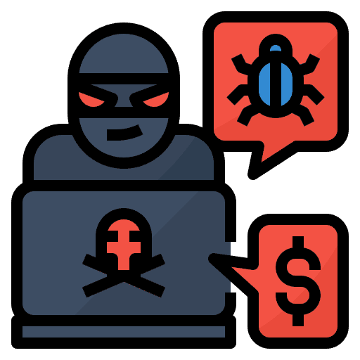 Acronis Cyber Protect - Ransomware Prevention