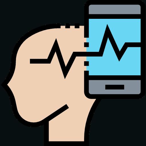 Mobile app penetration test - reverse engineering
