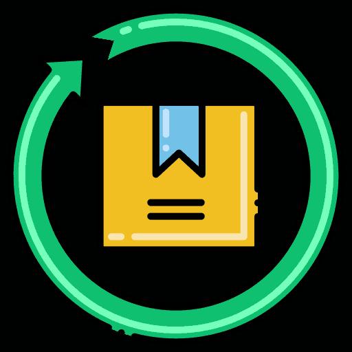Acronis Cyber Protect - Recupero dati