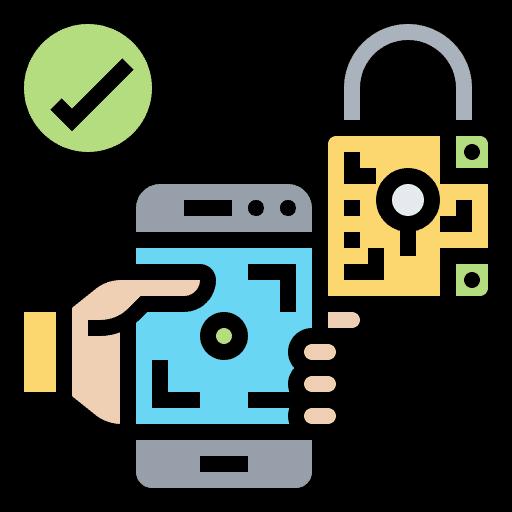Mobile app penetration test