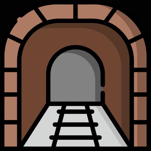 VPN Aziendali - Tunneling
