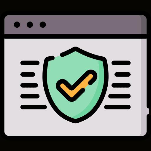 VPN Aziendali - Autenticazione