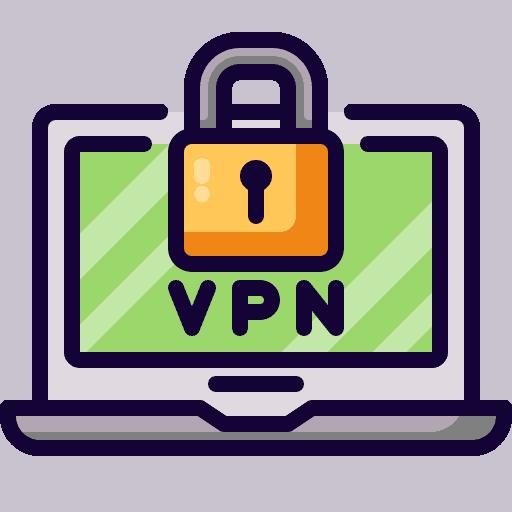 VPN Aziendali