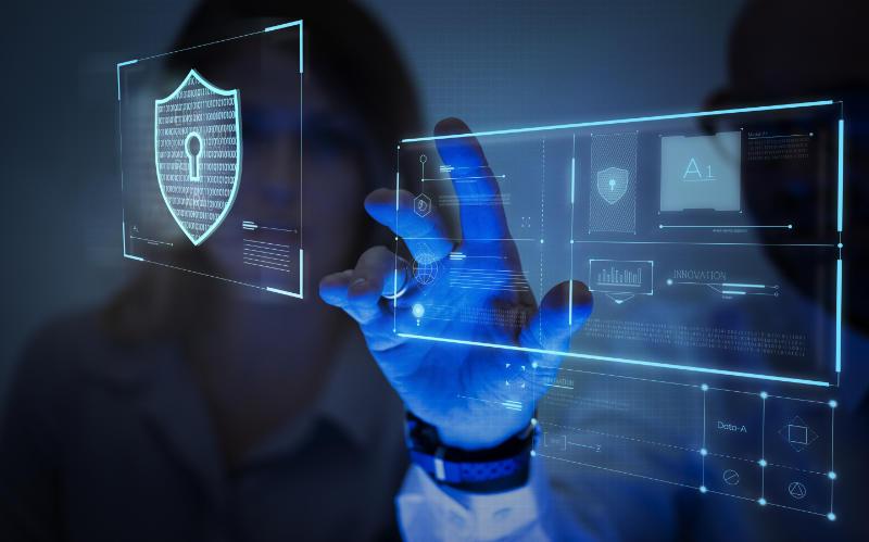 Cyber Threat Intelligence Hunter