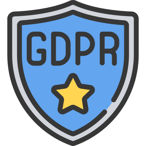 sicurezza procedurale gdpr
