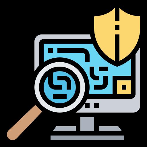 cyber threat intelligence velocità di identificazione