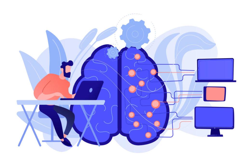 Machine learning e Cybersecurity