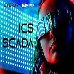 Cybrary Scada:ics