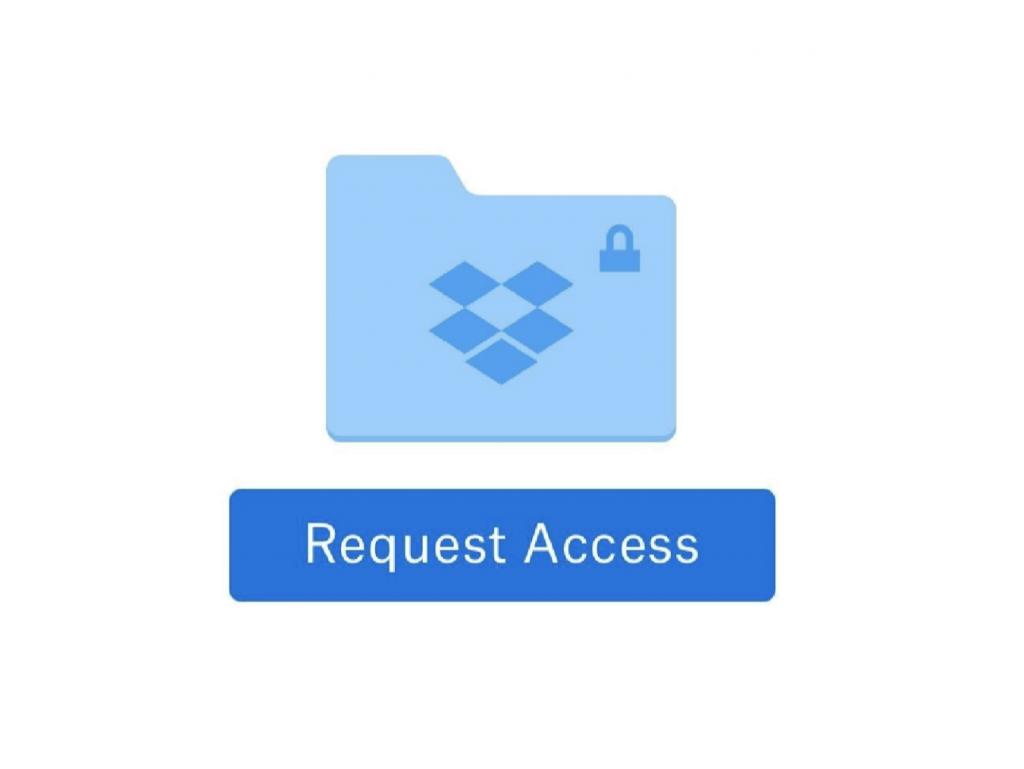 phishing with pdf sharing