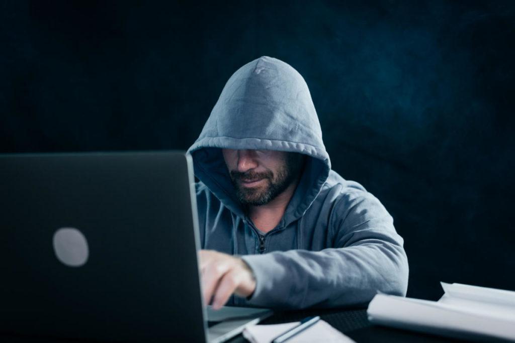 Attacchi ransomware 2021