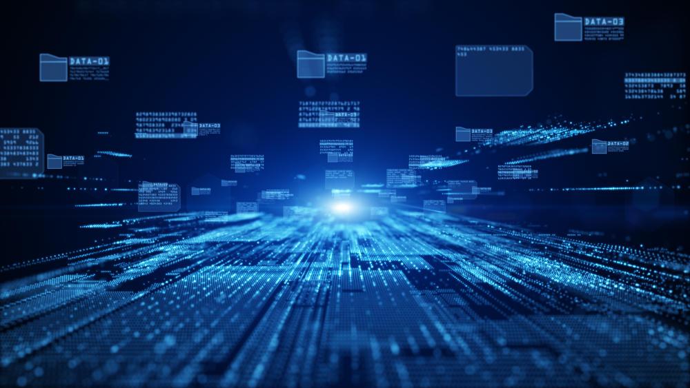 database activity monitoring